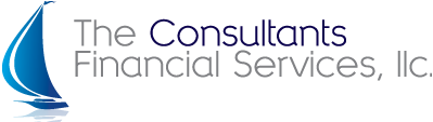 The Consultants Financial Services